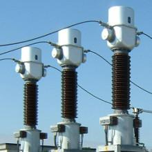 Измерительные комбинированные трансформаторы тока и трансформаторы напряжения