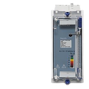 Reyrolle 7PG23 - высокоомная защита
